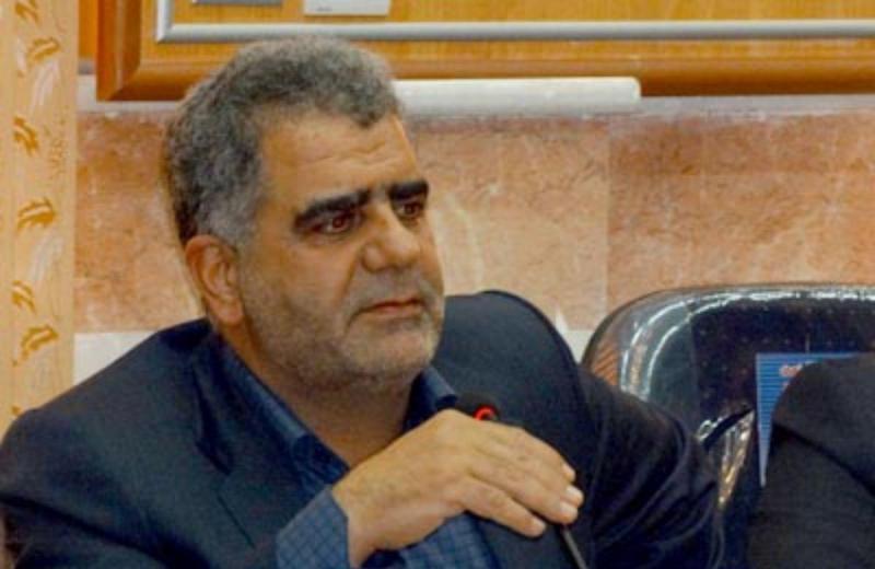 احراز صلاحیت کاندیداهای انتخابات مجلس توسط شورای نگهبان
