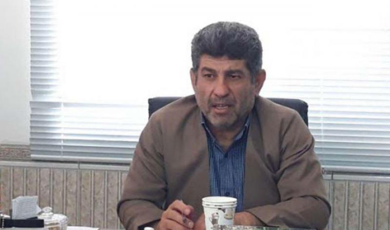 کلیه اماکن ورزشی شهرستان پاوه تعطیل شد
