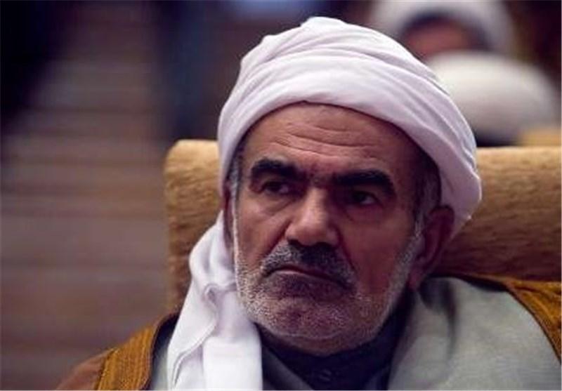 تلاش دشمن ؛ ریشه کن کردن فراگیری علم و پیشرفت در ممالک اسلامی است