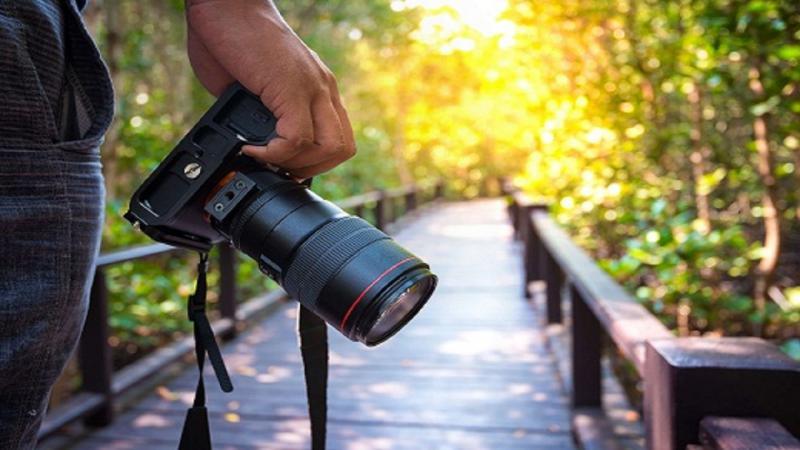  انجمن عکاسان شعبه پاوه به زودی تاسیس میشود