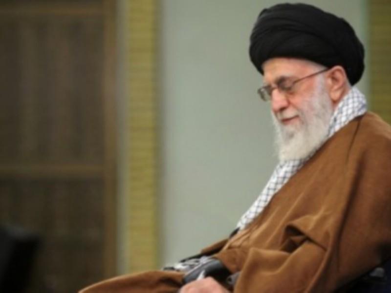 گلایه رهبر انقلاب از مجری توافق برجام به خاطر اجرای غلط و تبدیل شدن فرصت به تهدید