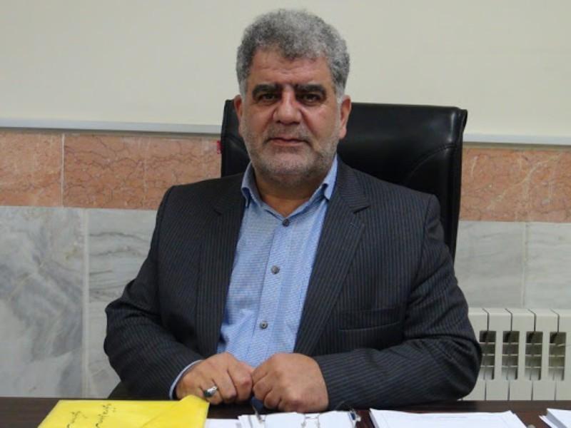 احراز صلاحیت کاندیداهای ششمین دوره انتخابات شورای شهر پاوه
